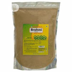 Brahmi Herbal Powder (Per Kg) | Skin Care for sale in Lagos State, Ajah