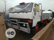 Toyota Dyna | Trucks & Trailers for sale in Ogun State, Ado-Odo/Ota