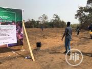 Plots of Land at Nook Estate Epe for Sale. | Land & Plots For Sale for sale in Lagos State, Epe