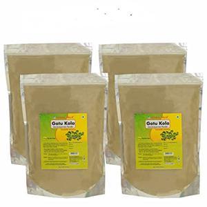 Gotu Kola Herbal Powder (Per Kg) | Feeds, Supplements & Seeds for sale in Lagos State, Ikoyi