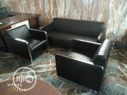 Quality Sofa Chair | Furniture for sale in Lagos State, Ojo