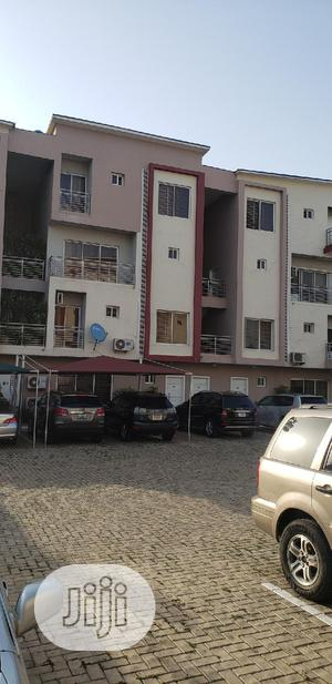 4 Bedroom Flat For Sale At Ojodu Berger | Houses & Apartments For Sale for sale in Lagos State, Ojodu