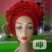 Stoned Auto Gele | Clothing for sale in Rivers State, Obio-Akpor