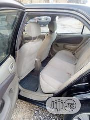 Toyota Corolla 2000 Black | Cars for sale in Abuja (FCT) State, Garki 2