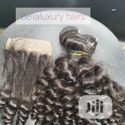 Human Hair Extensions | Hair Beauty for sale in Lagos State, Agboyi/Ketu