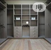 Classy Room Wardrobes | Furniture for sale in Lagos State, Ajah