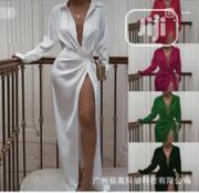 Dinner Gown   Clothing for sale in Rivers State, Port-Harcourt