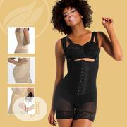 Ardyss Body Magic Shaper/ Shape Wear/ Reshaping Garment /Black | Clothing Accessories for sale in Lagos State, Ikeja