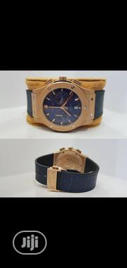 Hublots Watches | Watches for sale in Lagos State, Amuwo-Odofin