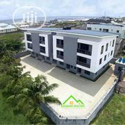 BRAND New 3 Bedroom TERRACE House | Houses & Apartments For Sale for sale in Lagos State, Victoria Island