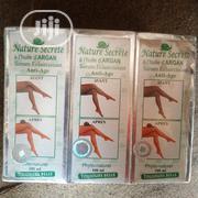 Nature Secrete Oil | Skin Care for sale in Oyo State, Akinyele
