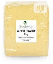 Ginger Powder (Per Kg) | Meals & Drinks for sale in Lagos State, Ikoyi