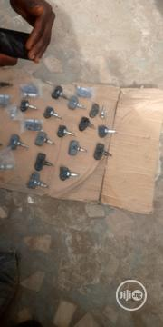 Tyre Pressure Monitor For All Motor Etc | Vehicle Parts & Accessories for sale in Lagos State, Mushin