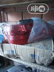 Rear Lamp Available In All Kinds | Vehicle Parts & Accessories for sale in Ondo State, Ilaje