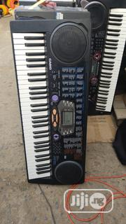 Ctk-541 Casio Keyboard | Musical Instruments & Gear for sale in Lagos State, Mushin