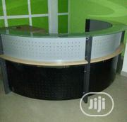 Quality Reception Table | Furniture for sale in Lagos State, Victoria Island