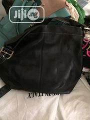 Imported Leather Bag | Bags for sale in Lagos State, Magodo