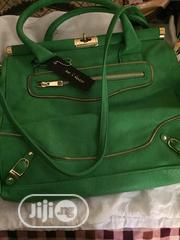 Olivia Leather Bag | Bags for sale in Lagos State, Magodo