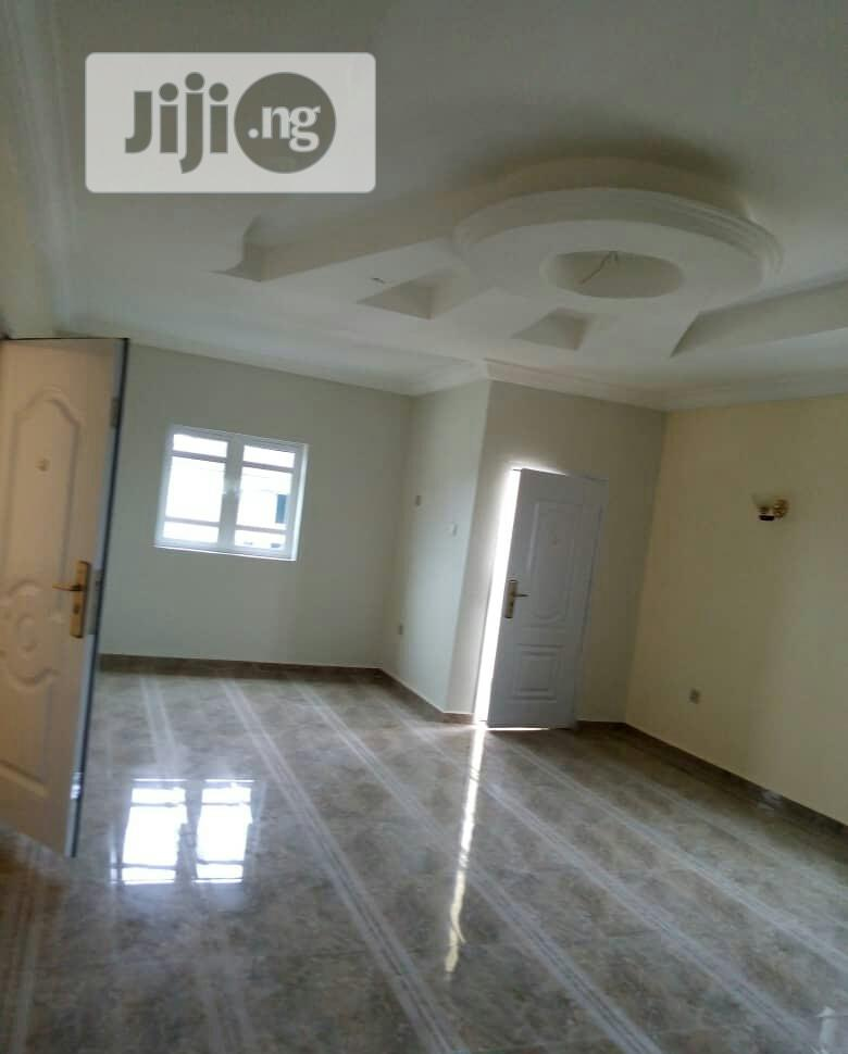 An European Standard Of 5 Bedroom Duplex For Sale In Port-harcourt   Houses & Apartments For Sale for sale in Port-Harcourt, Rivers State, Nigeria