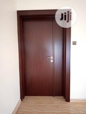 Wooden Door | Doors for sale in Anambra State, Onitsha