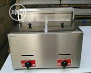 Table Top Gas Deep Fryer | Kitchen Appliances for sale in Lagos State, Ojo