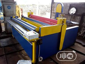 Tissue Paper Converting Machine   Manufacturing Equipment for sale in Anambra State, Onitsha
