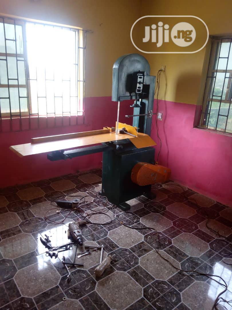 Tissue Paper Converting Machine   Manufacturing Equipment for sale in Onitsha, Anambra State, Nigeria