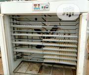880 - 1000 Eggs, Hatching Machines. | Farm Machinery & Equipment for sale in Kaduna State, Kaduna