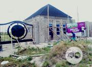 Affordable Plots In Dallas Court Ibeju Lekki For Huge Returns | Land & Plots For Sale for sale in Lagos State, Ibeju