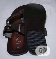Men's Palm Slippers | Shoes for sale in Lagos State, Surulere