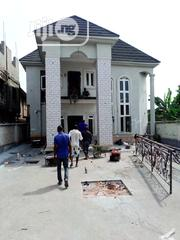 Architecture Design/ Building Construction   Building & Trades Services for sale in Lagos State, Ikeja