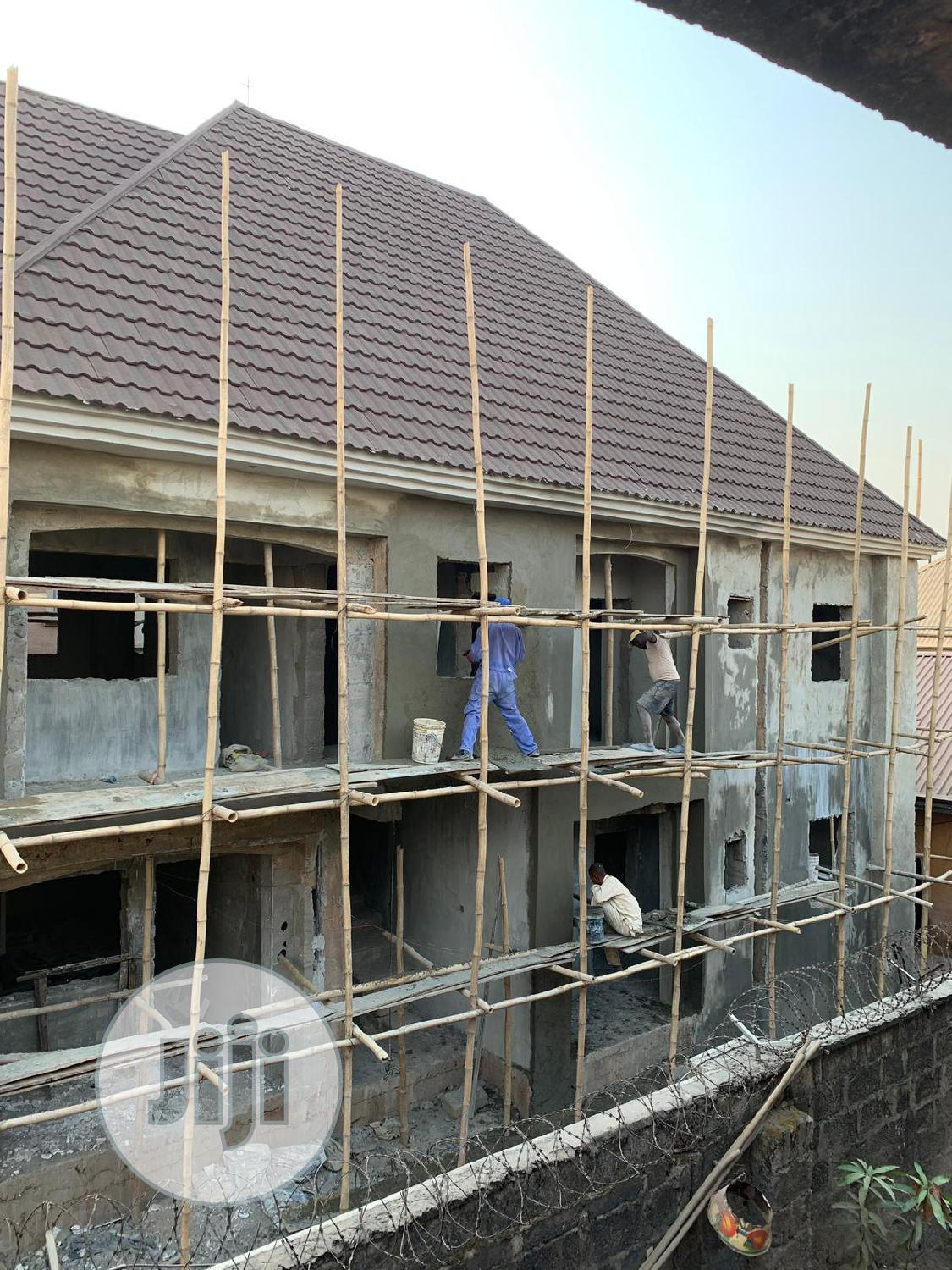 Architecture Design/ Building Construction | Building & Trades Services for sale in Ikeja, Lagos State, Nigeria