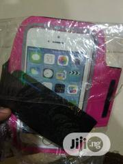Phone Pouch   Accessories for Mobile Phones & Tablets for sale in Lagos State, Ikeja