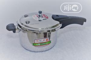 Pressure Cooker | Kitchen Appliances for sale in Lagos State, Lekki