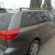 Sienna Services Within Lagos And Outside Lagos | Chauffeur & Airport transfer Services for sale in Lagos State, Ajah