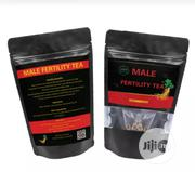 Male Fertility Tea | Sexual Wellness for sale in Lagos State, Ikeja