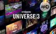 Rd Giant Universe 3.2 | Software for sale in Lagos State, Ikeja
