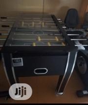 Soccer Table   Sports Equipment for sale in Lagos State, Ifako-Ijaiye