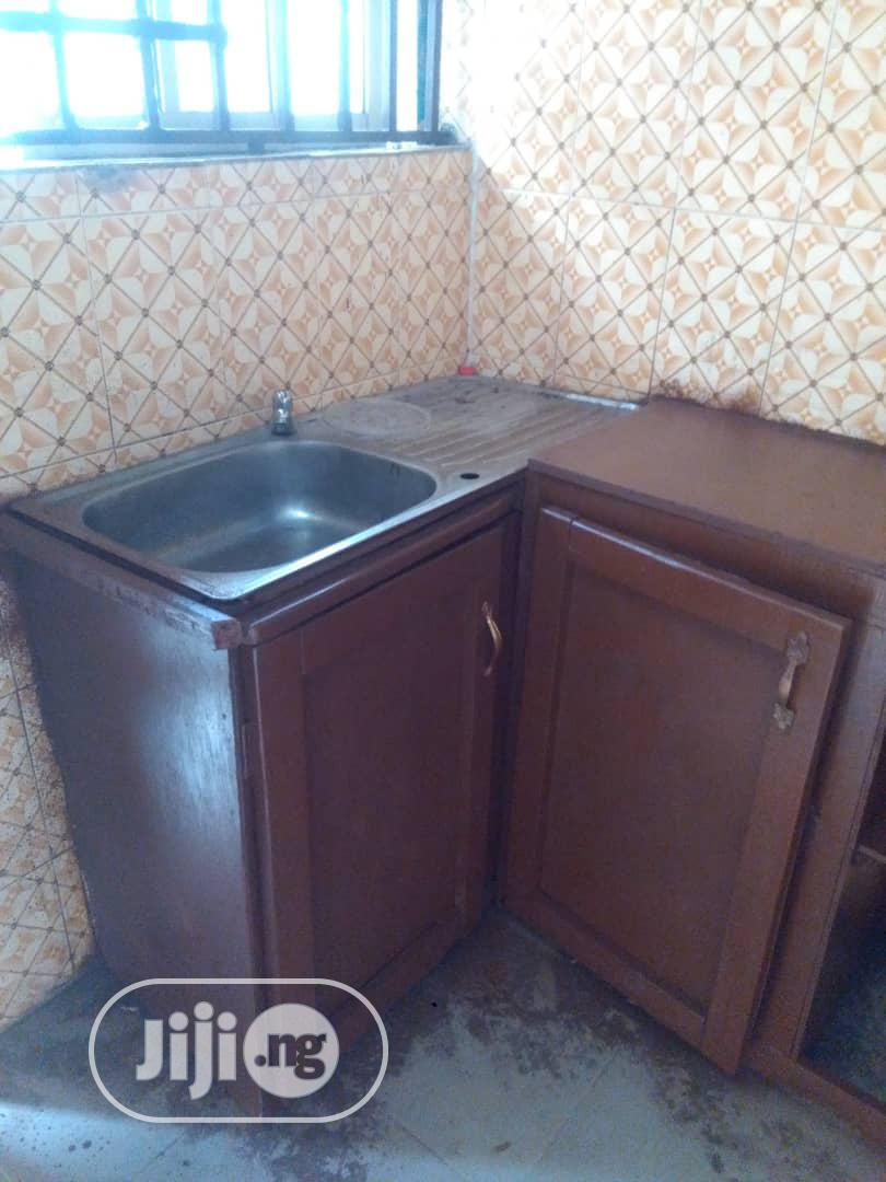 Three Bedroom Flat Apartment Within Orogun   Houses & Apartments For Rent for sale in Ibadan, Oyo State, Nigeria