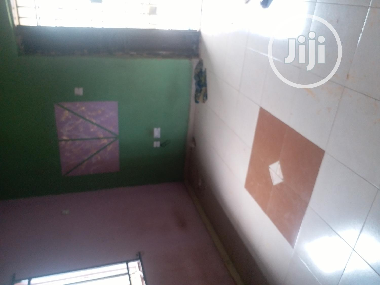 Affordable 2 Bedroom Flat Apartment To Let | Houses & Apartments For Rent for sale in Ikorodu, Lagos State, Nigeria