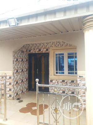 Affordable 2 Bedroom Flat Apartment To Let | Houses & Apartments For Rent for sale in Lagos State, Ikorodu