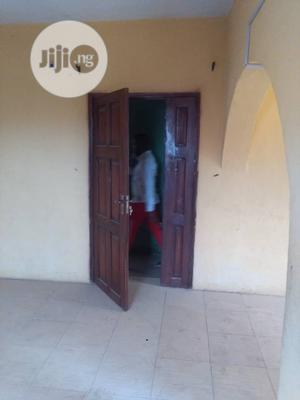 Three Bedroom Flat Apartment Within Ajibode, Apete, Osirji | Houses & Apartments For Rent for sale in Oyo State, Ibadan