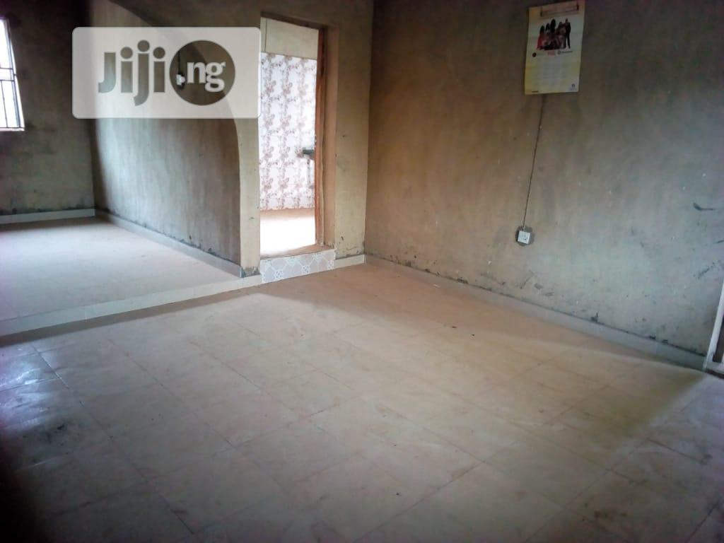 Three Bedroom Flat Apartment Within Ajibode, Apete, Osirji   Houses & Apartments For Rent for sale in Ibadan, Oyo State, Nigeria