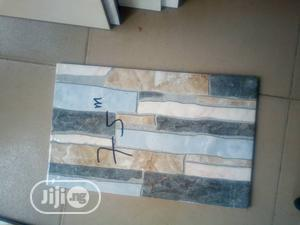 Flooring And Wall Tiles | Building & Trades Services for sale in Abia State, Aba North