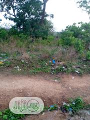 Lands Within Akala Expressway | Land & Plots For Sale for sale in Oyo State, Ibadan