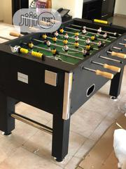 Soccer Table   Sports Equipment for sale in Lagos State, Ojodu