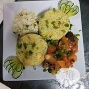 Yummy Dishes   Meals & Drinks for sale in Lagos State, Ojodu