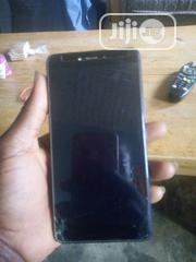 Tecno Spark Plus K9 16 GB Blue | Mobile Phones for sale in Osun State, Osogbo