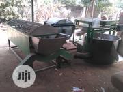 Garri Production Machine | Farm Machinery & Equipment for sale in Enugu State, Enugu