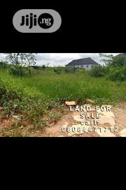Residential Land at Lious Solomon Close Victoria Island Lagos | Land & Plots For Sale for sale in Lagos State, Victoria Island